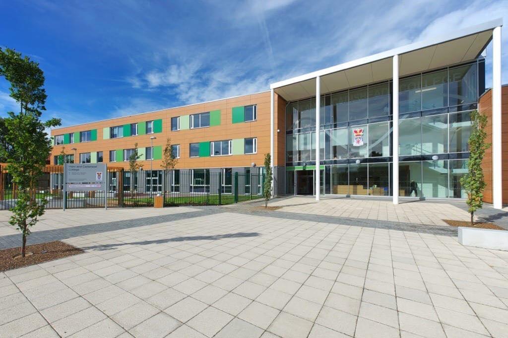 Irlam Academy
