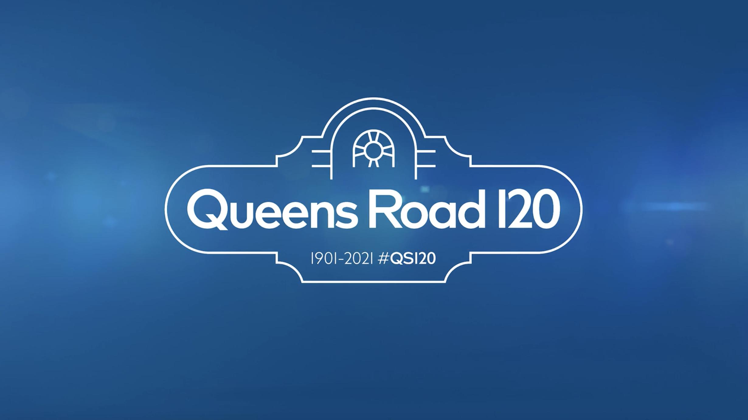 Queens Road 120